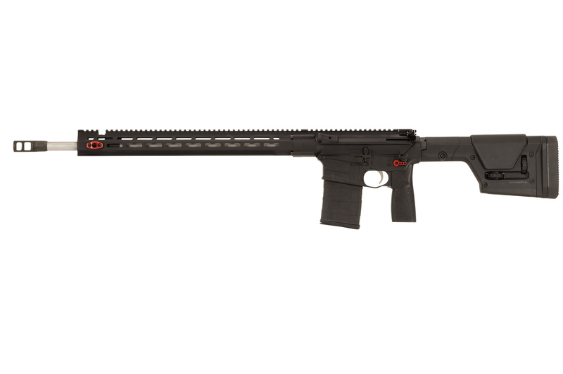 savage arms msr 10 precision rifle 6.5 creedmoor sem auto ar10 6mm ar-10 4.jpg