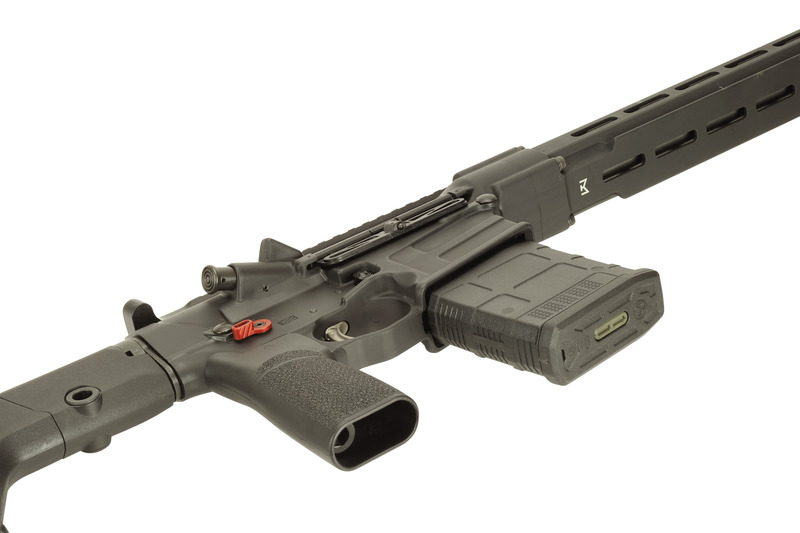 savage arms msr 10 precision rifle 6.5 creedmoor sem auto ar10 6mm ar-10 6.jpg