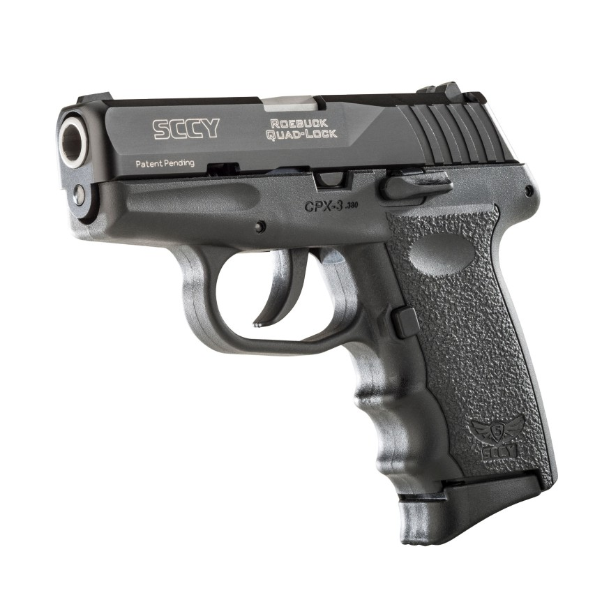 sccy firearms cpx-3 380 pistol double stack high capacity subcompact 380  1.jpg