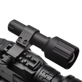 sightmark 4-32x50mm wraith digital riflescope SM18011 3