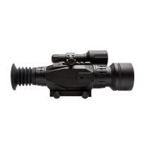 sightmark 4-32x50mm wraith digital riflescope SM18011