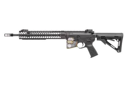 spikes tactical rare breed crusader ar15 rifles spikes lower ar-15