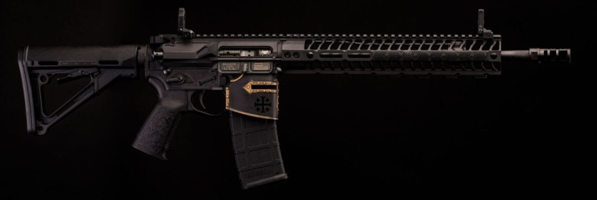 spikes tactical rare breed crusader ar15 rifles spikes lower ar-15 2