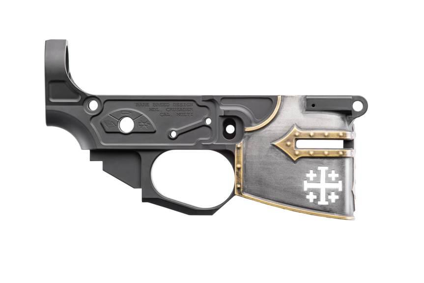 spikes tactical rare breed crusader ar15 rifles spikes lower ar-15 5.jpg