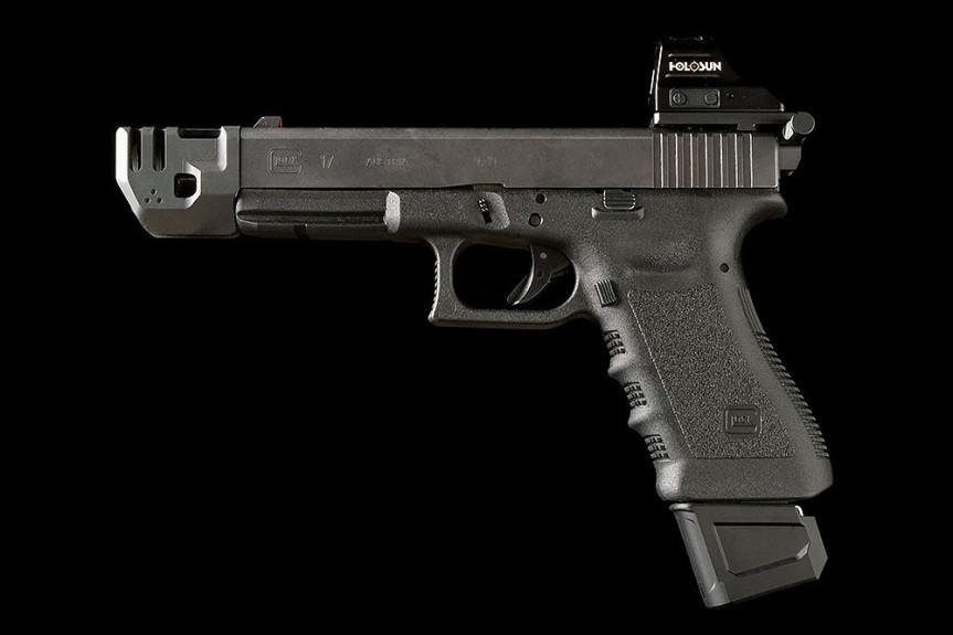 strike industries glock magazine extetnsion plus 5 glock mag  SI-EMP-G9&40 1.jpg