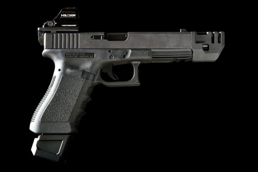 strike industries glock magazine extetnsion plus 5 glock mag  SI-EMP-G9&40 2.jpg