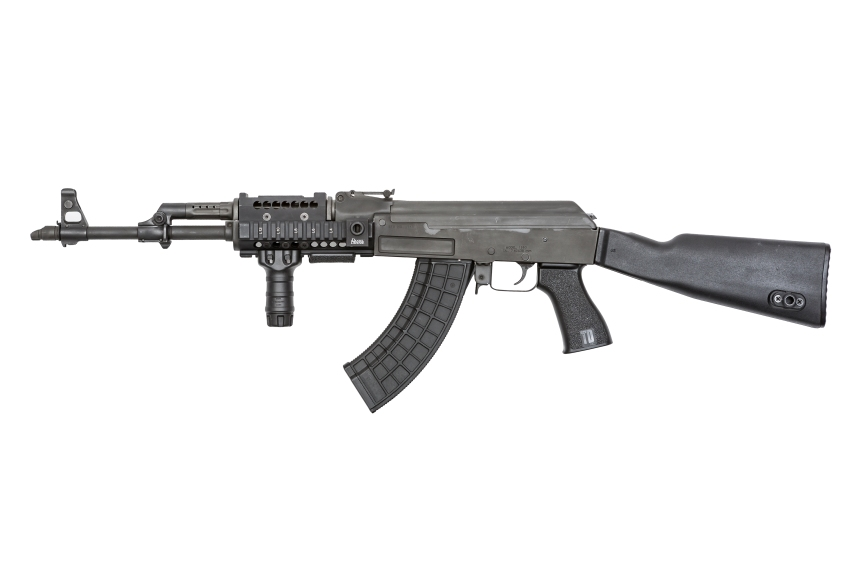 tangodown bg-akoe battle grip ak47 grip ak74 grip akm rifle grips 1.jpg
