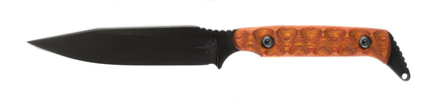 toor knives krypteia fixed blade knife secret police blade stabby stabby . that pokie boi 4.jpg