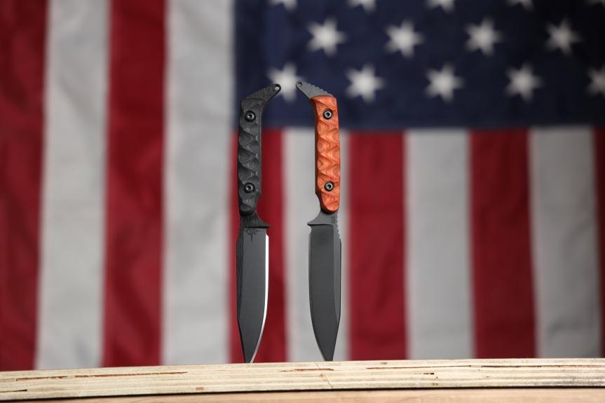 toor knives krypteia fixed blade knife secret police blade stabby stabby . that pokie boi a.jpg
