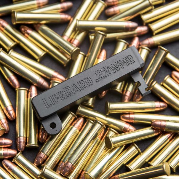 trailblazer firearms lifecard conversion barrel 22lr lifecard 22wmr 22magnum lifecard folding gun  3.png