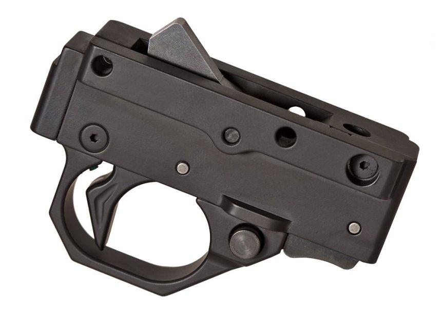 volquartsen custom ruger pc9 custom trigger tg9 trigger pack 1