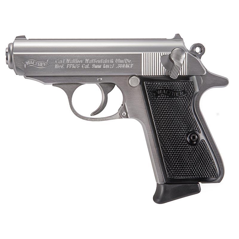 walther arms ppks 4796006 4796004 james bond gun walther ppk 380acp  1.jpg