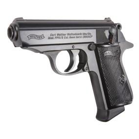 walther arms ppks 4796006 4796004 james bond gun walther ppk 380acp