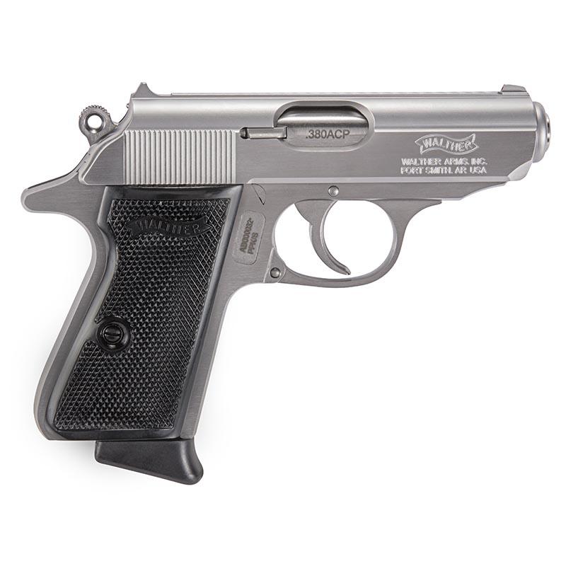 walther arms ppks 4796006 4796004 james bond gun walther ppk 380acp  2.jpg