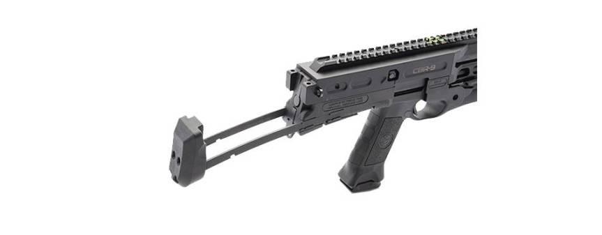 chiappa firearms cbr-9 black rhino pdw pistol 2.jpg