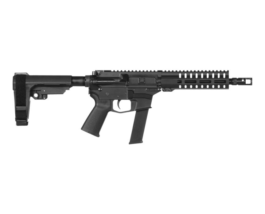 cmmg banshee 40sw resolute 40sw pistol caliber carbine 40sw  2.jpg