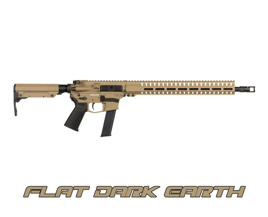 cmmg banshee 40sw resolute 40sw pistol caliber carbine 40sw  4.jpg