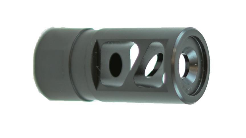 franklin armory aura xtd compensator aura muzzle brake  3.jpg