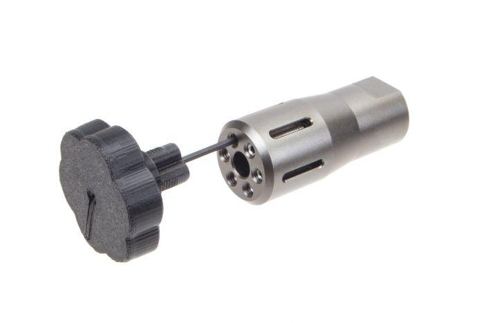 gssa the six muzzle device tuneable muzzle device  4.jpg