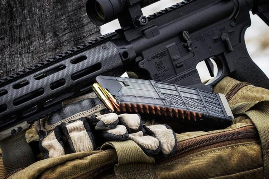 lancer systems l5awm 300 blackout magazines ar15 mags 2.jpg