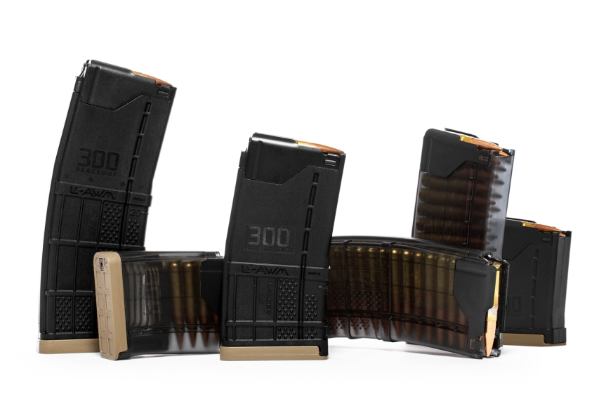 lancer systems l5awm 300 blackout magazines ar15 mags 4.jpg