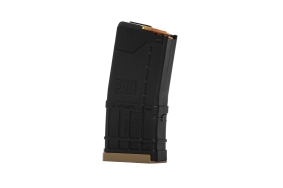 lancer systems l5awm 300 blackout magazines ar15 mags