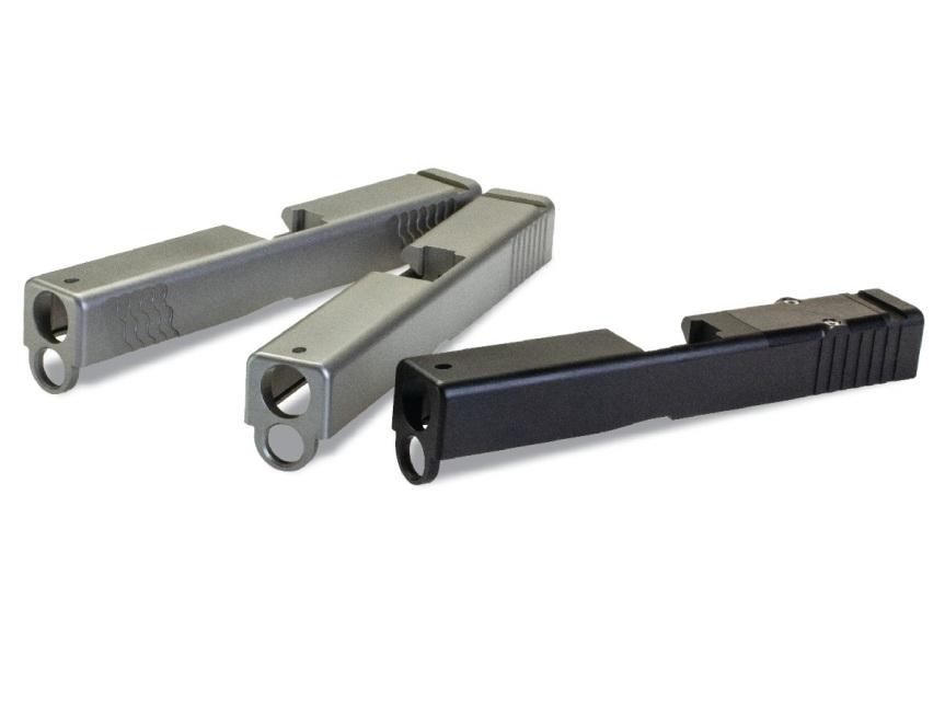 lone wolf distributors ALphawolf gen 4 glock slide glock 17 custom slide for the glock 19  1.jpg