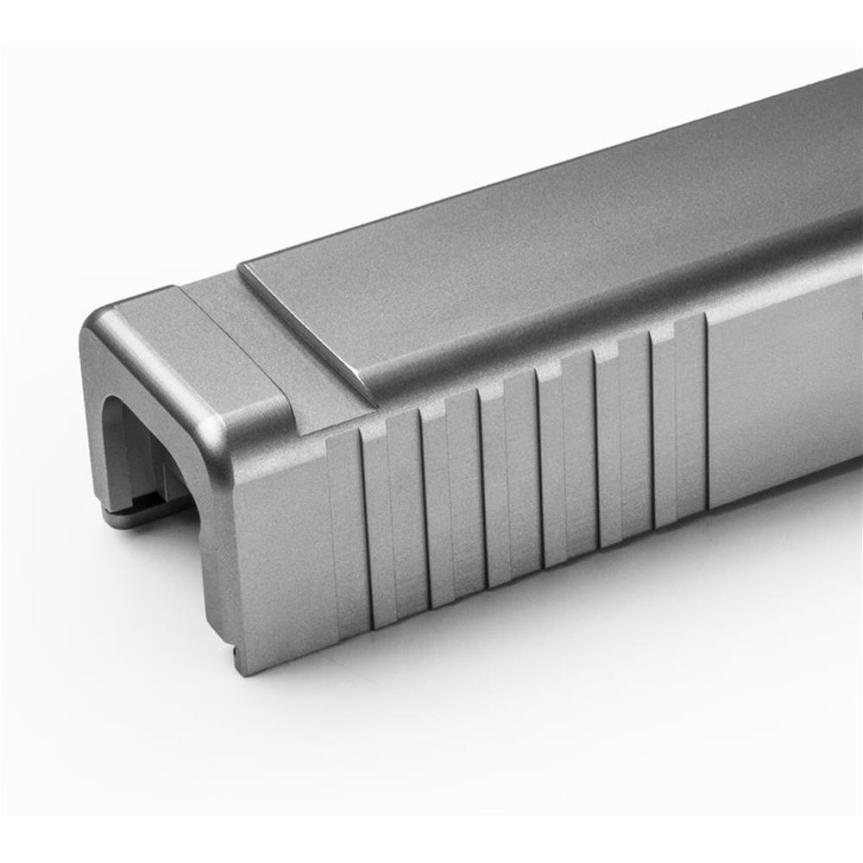 lone wolf distributors ALphawolf gen 4 glock slide glock 17 custom slide for the glock 19  2.jpg