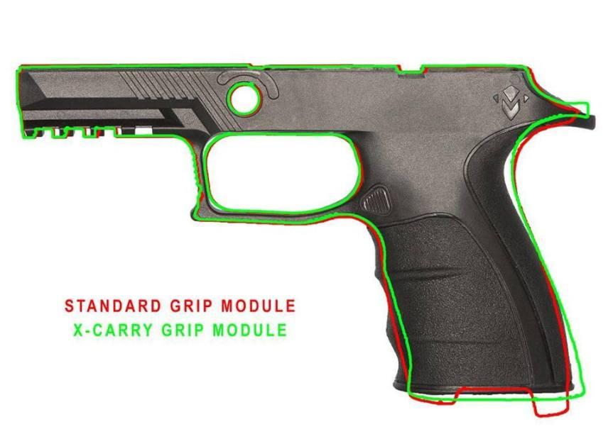 mirzon grip module sign p320 enhanced grip module for sig p320  2.jpg