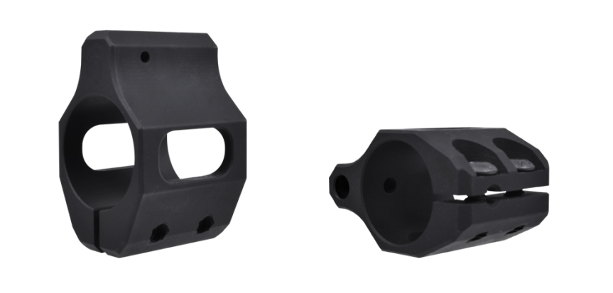 phase 5 weapon systems low profile gas block dimple screw for gas block.  2.jpg