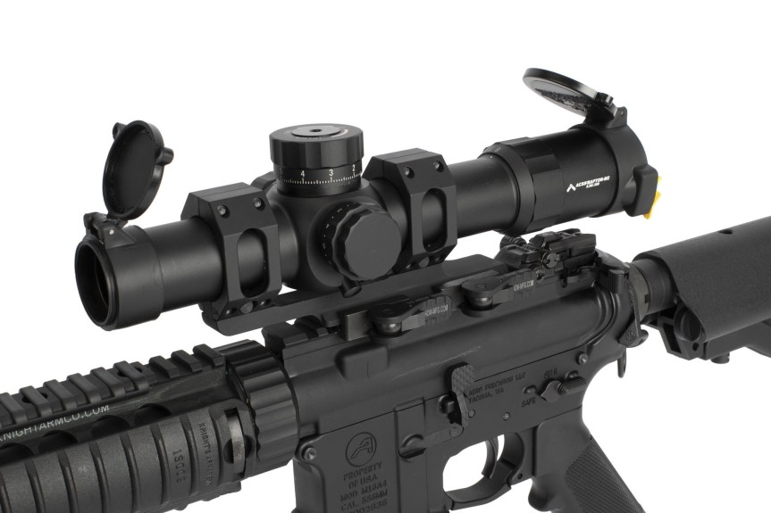 primary arms platinum series 1-8x24 first focal plain scopes acss raptor m2 scope acss griffin mil dot reticle tactical scope.jpg