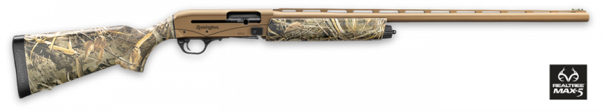 remington v3 waterfowl pro shotgun 83437 83435 83439  2.png