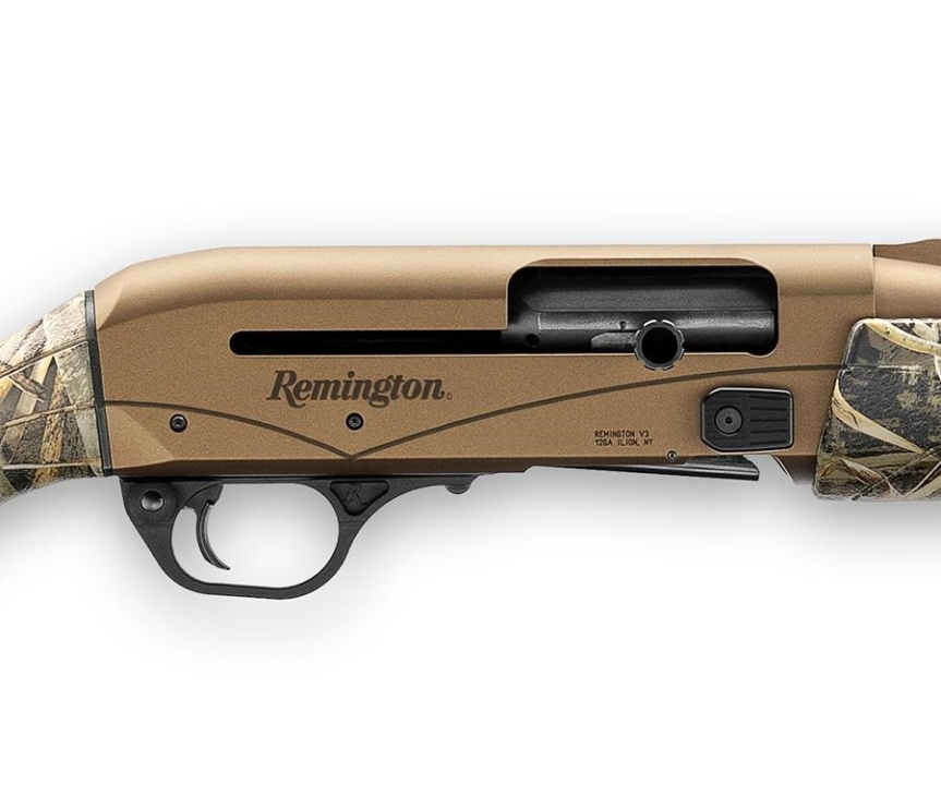 remington v3 waterfowl pro shotgun 83437 83435 83439  3.jpg