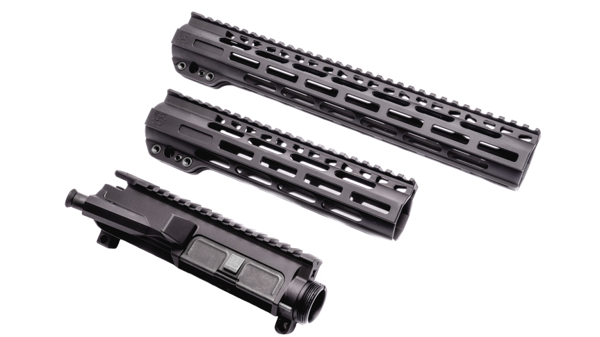 rosco manufacuring purebred stripped ar15 upper receiver made by american defense mfg  4.jpg