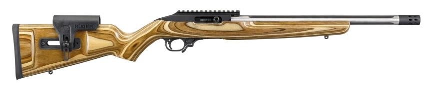 ruger 1022 competition model 31127 3 gun ruger 1022 22lr  1.jpg