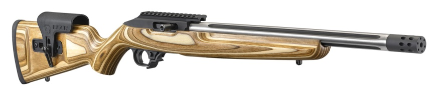 ruger 1022 competition model 31127 3 gun ruger 1022 22lr  2.jpg