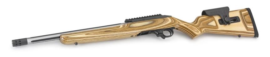 ruger 1022 competition model 31127 3 gun ruger 1022 22lr  4.jpg