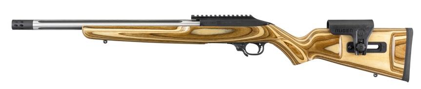 ruger 1022 competition model 31127 3 gun ruger 1022 22lr  5.jpg