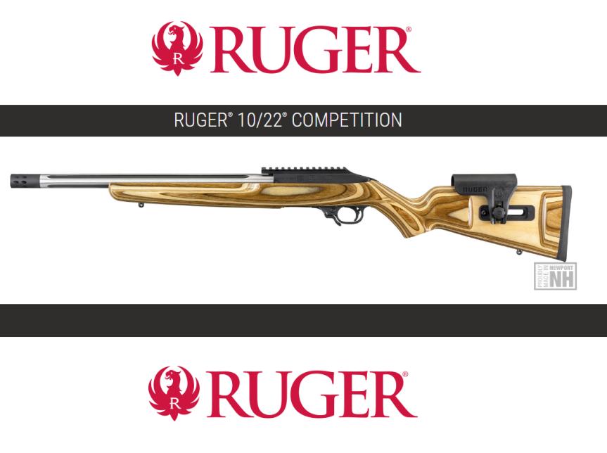 ruger 1022 competition model 31127 3 gun ruger 1022 22lr  a.png
