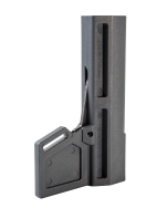 Shockwave Technologies blade 2m pistol brace for milspec buffer tube adjustable pistol brace