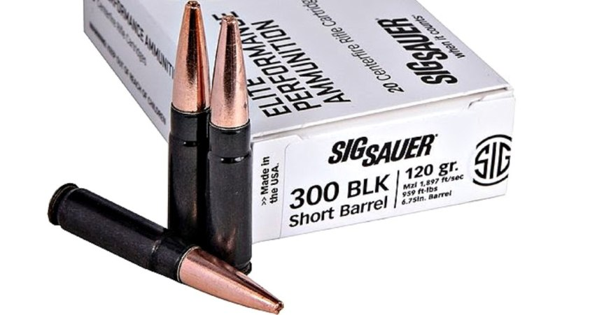 sig sauer 120gr 300blackout solid copper elite sbr ammunition.jpg