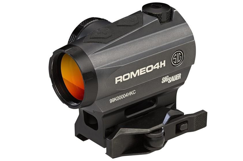 sig sauer Minnesota State Highway Patrol Adopts SIG SAUER Electro-Optics ROMEO4H Optic 1.jpg
