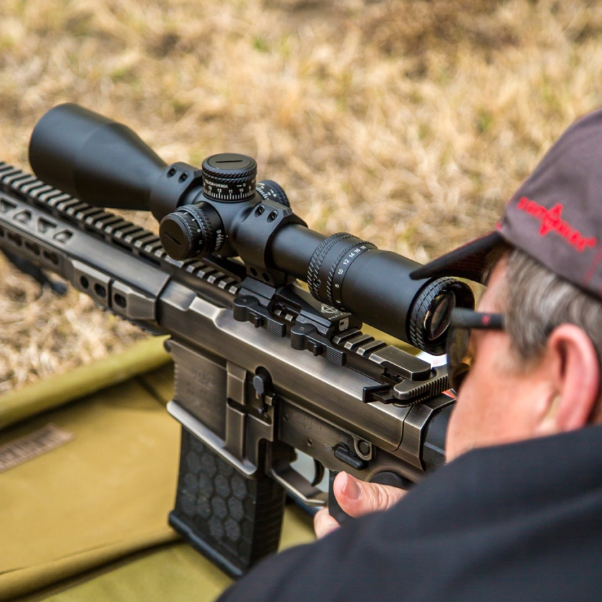 sightmark citadel 3-18x50 lri rifle scope for sniper rifles running a scope for hunting scout scopes 1.jpg