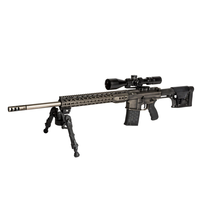 sightmark citadel 3-18x50 lri rifle scope for sniper rifles running a scope for hunting scout scopes 3.jpg