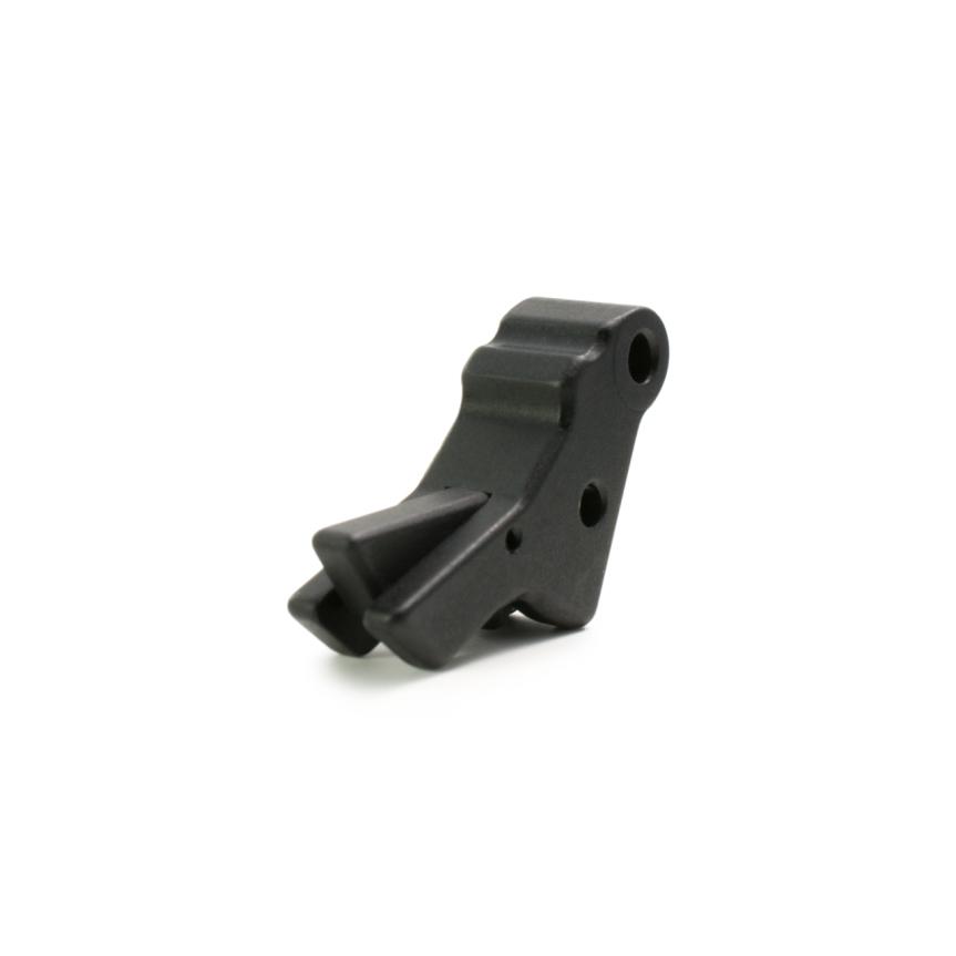suarez international cz p-10 trifecta upgrade kit cz p10 trigger flatty p-10 2.jpg
