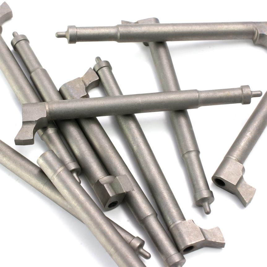suarez international cz p-10 trifecta upgrade kit cz p10 trigger flatty p-10 3.jpg