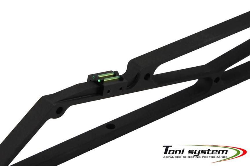 tonisystem rib sight ar15 sights buis fiber optic ar-15 sights  2.jpg
