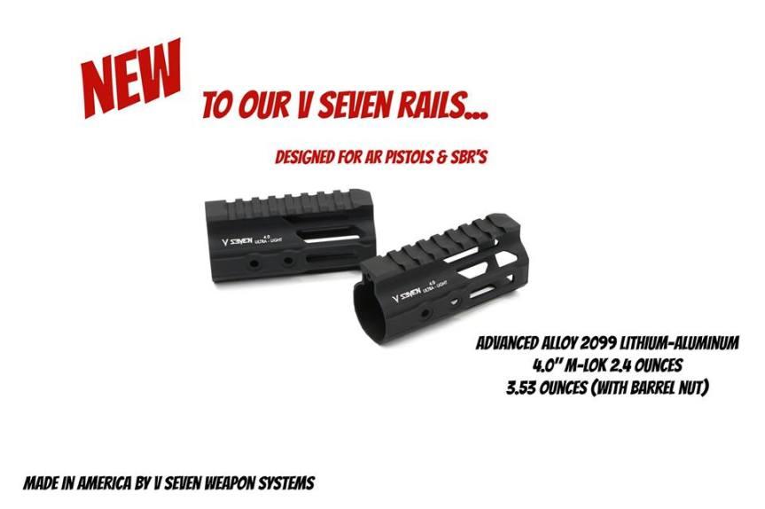 v seven weapon systems 4 inch handguard mlok shorest sbr 4 inch barrel 3.jpg