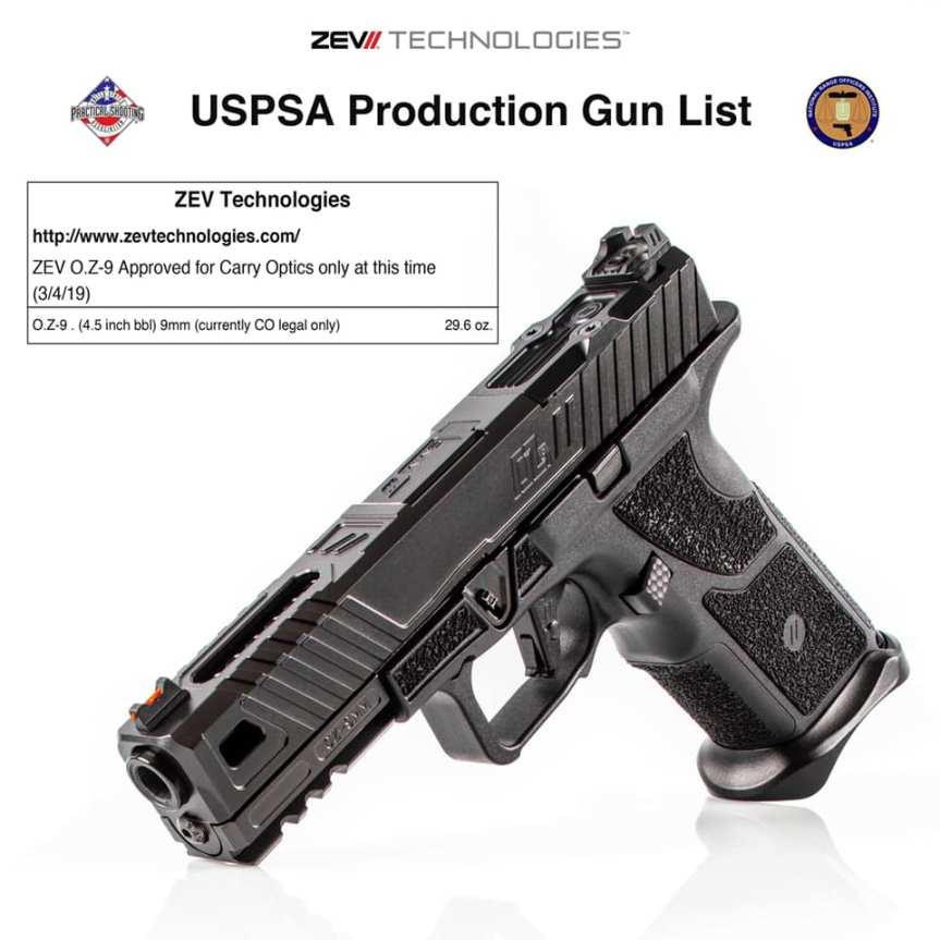 zev technologies 0.z-9 uspsa production gun  1.jpg