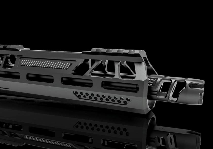 aeroknox ax 15 ar15 handguards for the ar-15 mlok 1.jpeg